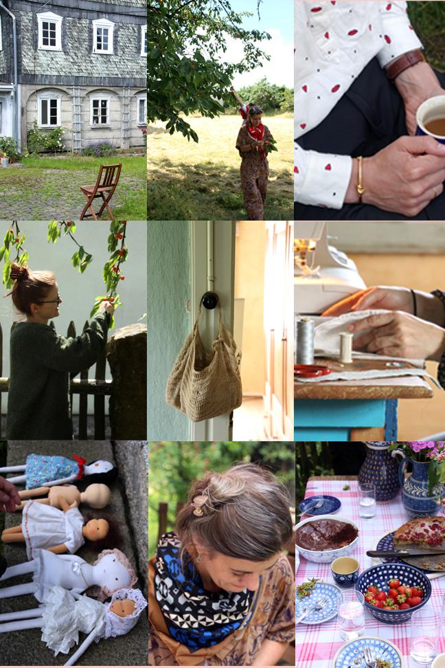 collage lausitz 7-2016KLEIN